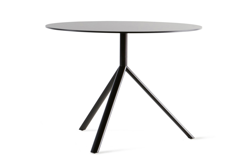 Miura Table medium round ( Ø 100-110)