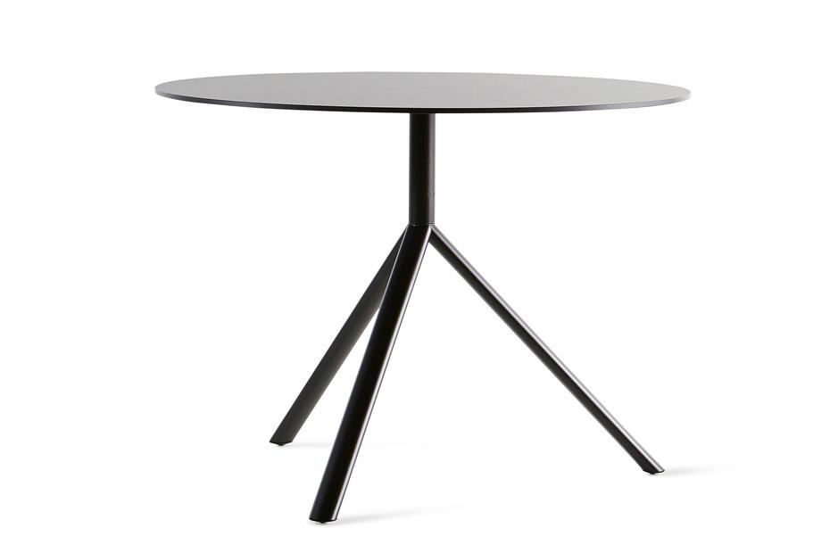 Miura Table medium round ( Ø 100-110)
