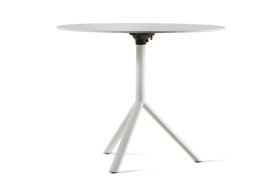 Miura Table medium round