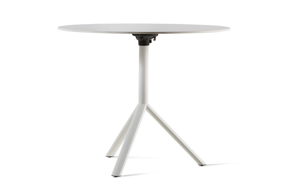 Miura Table medium round