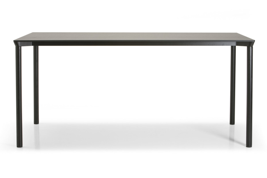 Monza Table rectangular
