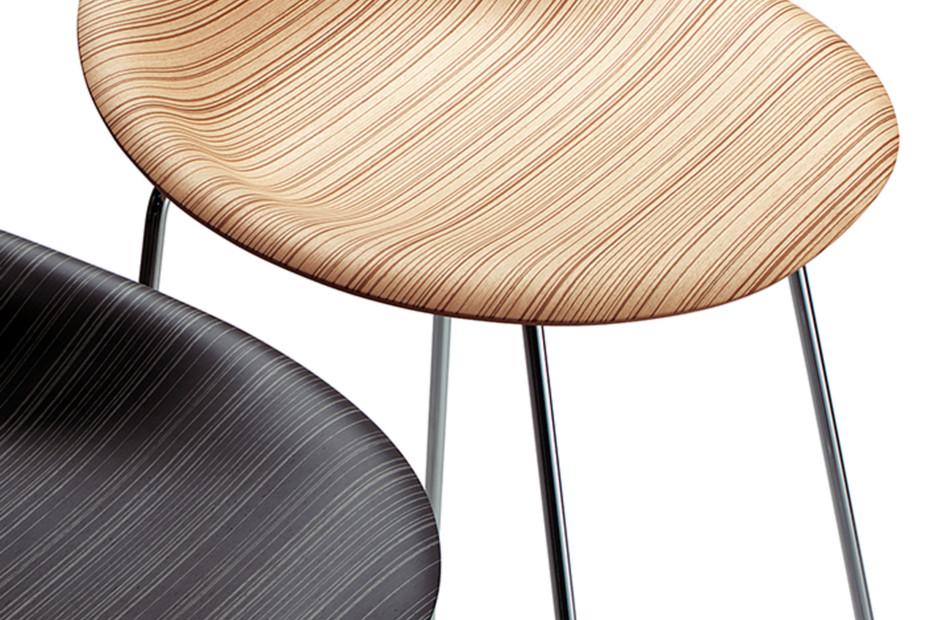 Stella bar stool