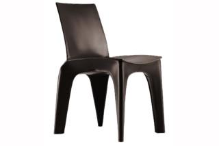 BB Stuhl  von  Poliform