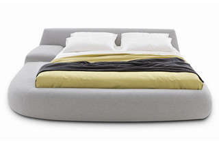 Bed Bug  by  Poliform