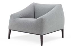 Carmel Easy Chair By Poliform Stylepark