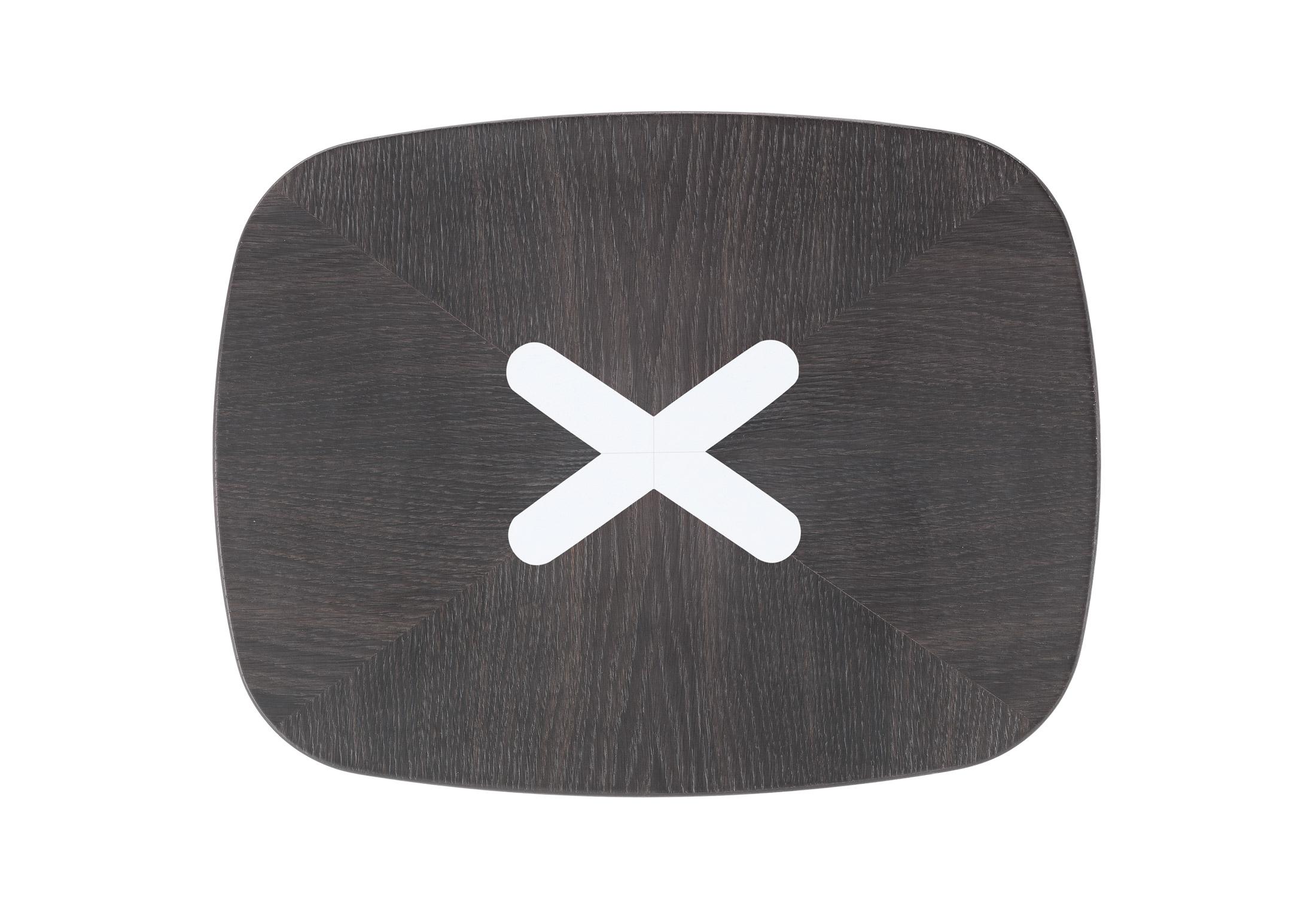 Home products chairs ics ipsilon - Ics Ics Ics Ics