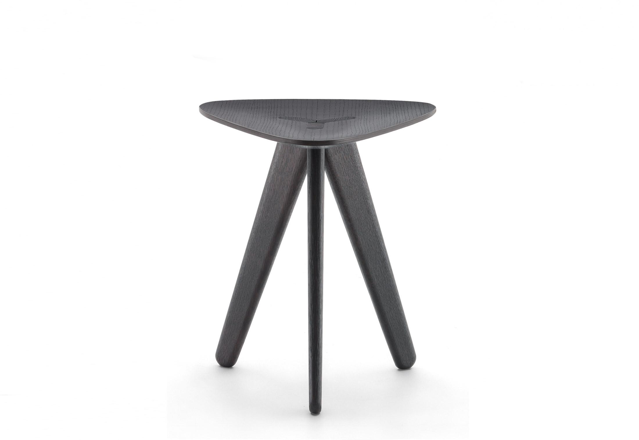 Home products chairs ics ipsilon - Ipsilon Ipsilon Ipsilon Ipsilon