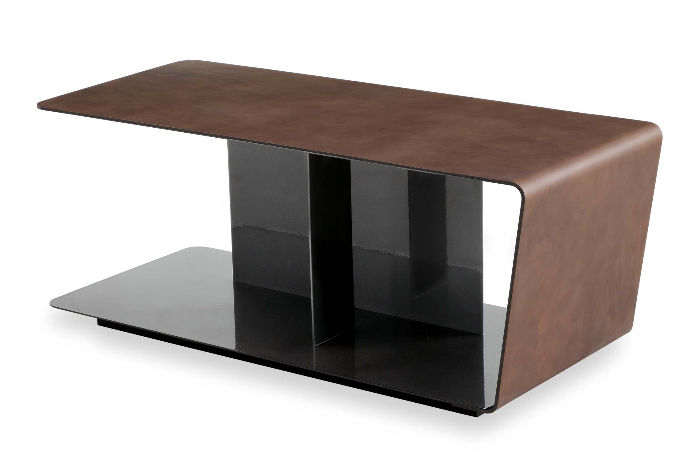 Paris Seoul Coffee Table By Poliform Stylepark