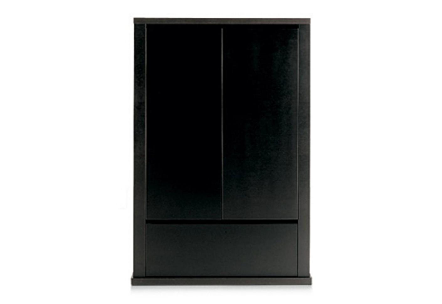 teia schrank von poliform stylepark. Black Bedroom Furniture Sets. Home Design Ideas