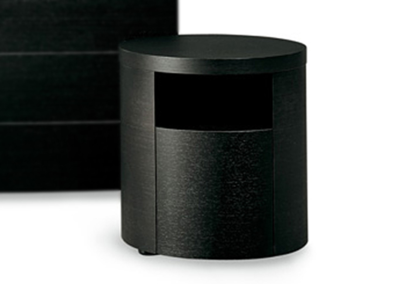 Teo Bedside Table By Poliform Stylepark
