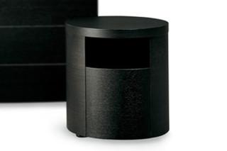 Teo Nachttisch  von  Poliform