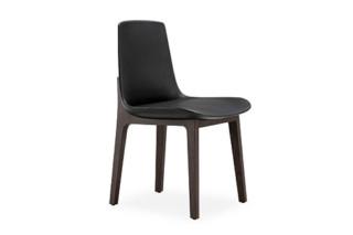 Ventura Stuhl  von  Poliform