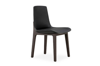 Ventura chair  by  Poliform
