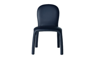Amelie chair  by  Poltrona Frau