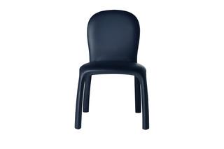 Amelie chair  by  Poltrona Frau