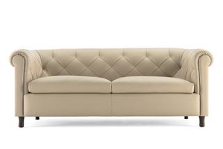 Arcadia Sofa  von  Poltrona Frau