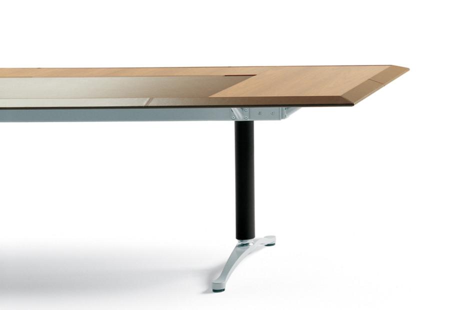 Artu Desk