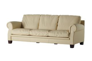 Austen 3-Sitzer  von  Poltrona Frau