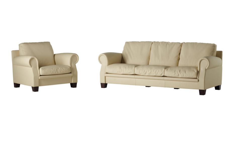 Austen 3-Sitzer