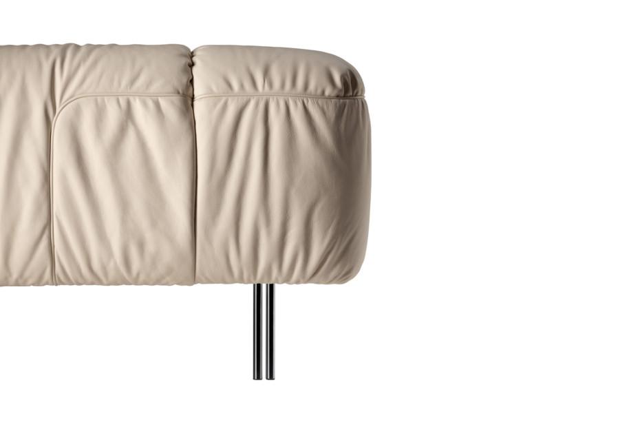 Bebop 2-seater