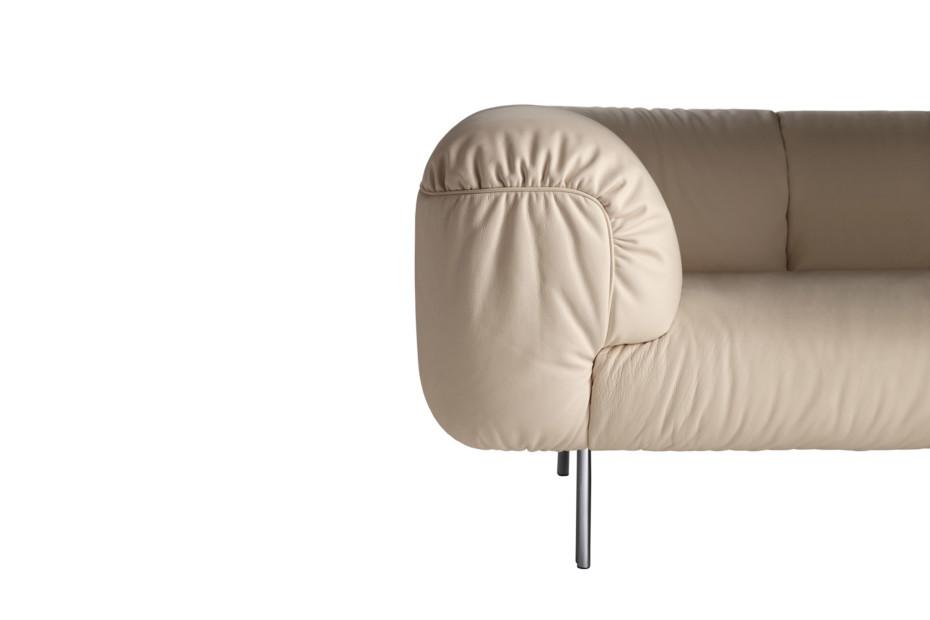 Bebop 3-Sitzer