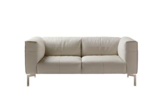 Bosforo sofa  by  Poltrona Frau
