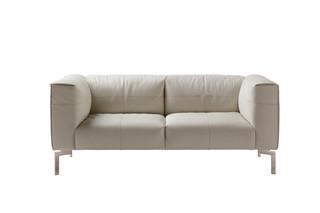 Bosforo Sofa  von  Poltrona Frau