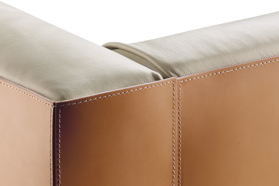 Bosforo sofa