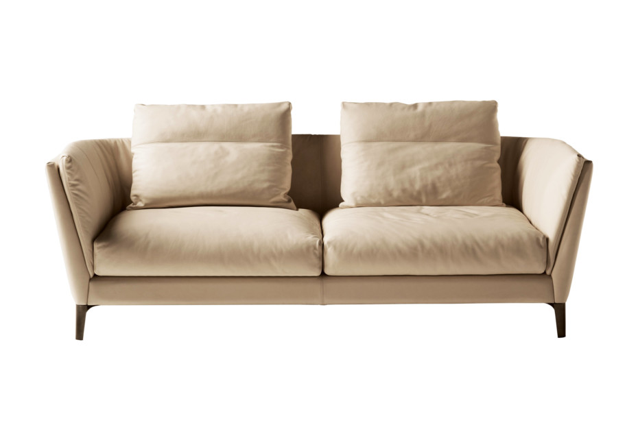 Bretagne Sofa 2 Sitzer
