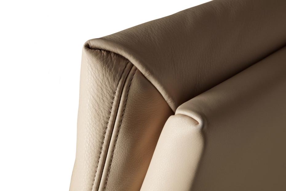 Bretagne 2 seater sofa