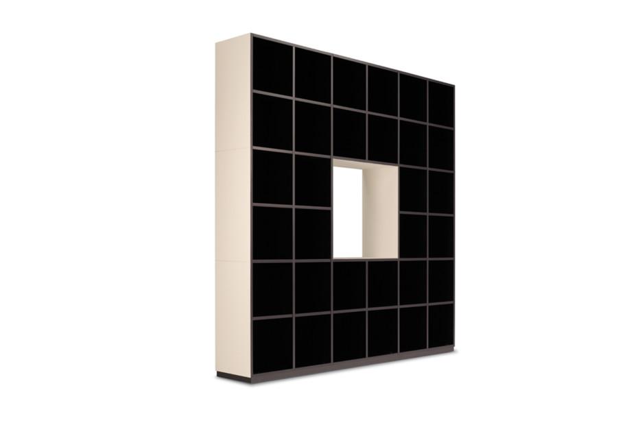 C.E.O. Cube Bookcase