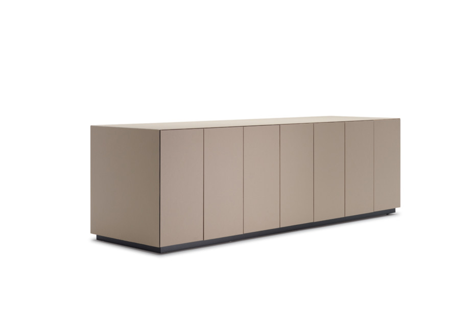C.E.O. Cube Cabinet