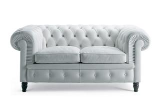 Chester One Sofa  von  Poltrona Frau