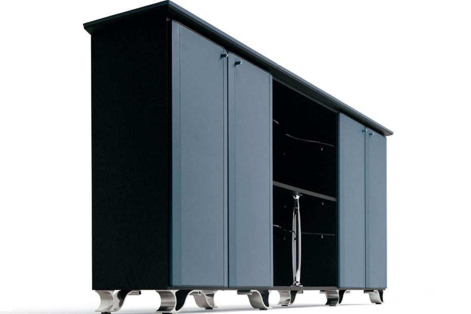 Corinthia Cabinet