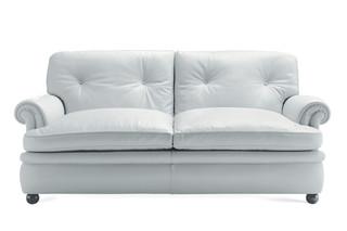 Dream/B 2-Sitzer  von  Poltrona Frau