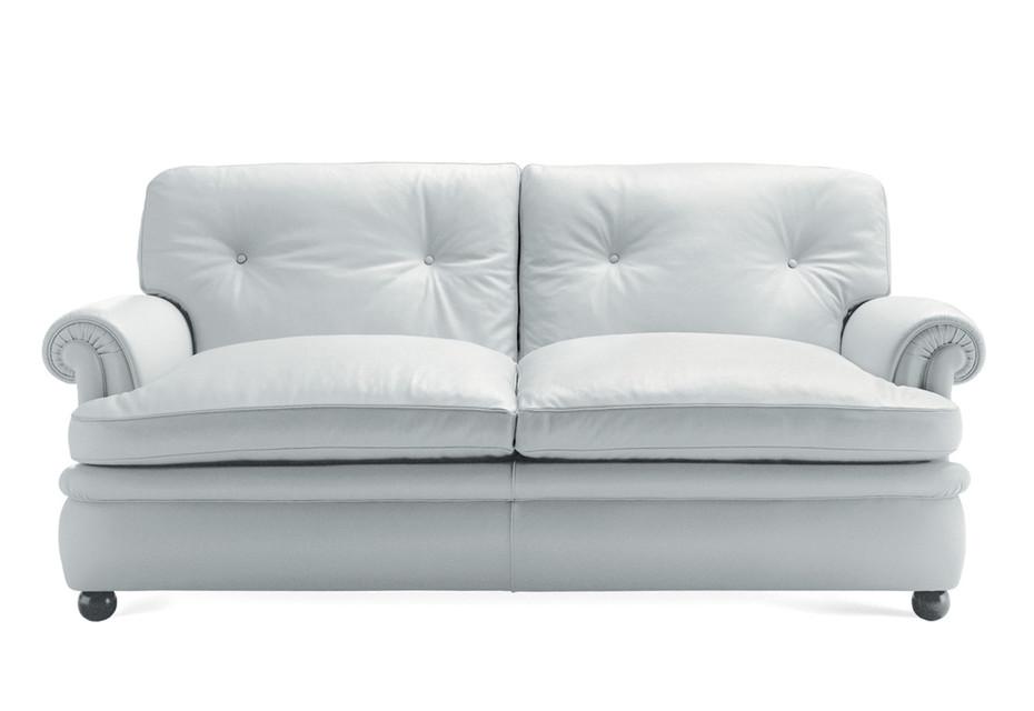 Dream/B 2-Sitzer