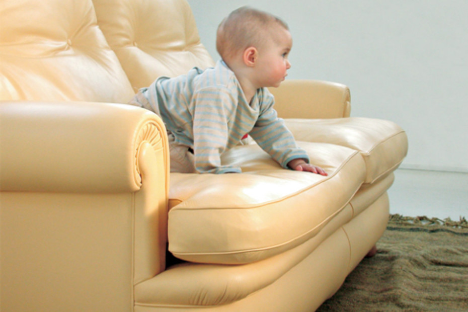 Dream/B 3-Seater