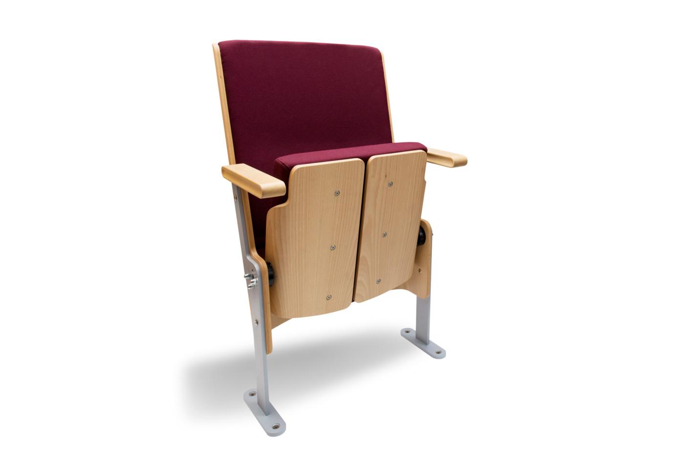 empac chair von poltrona frau stylepark. Black Bedroom Furniture Sets. Home Design Ideas