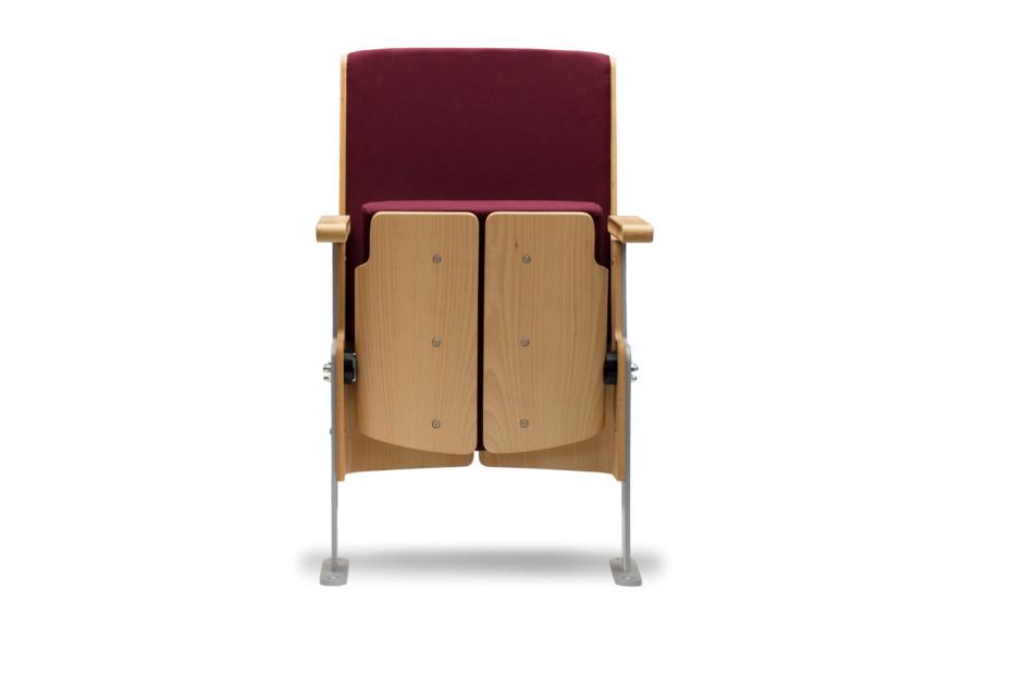 Empac Chair