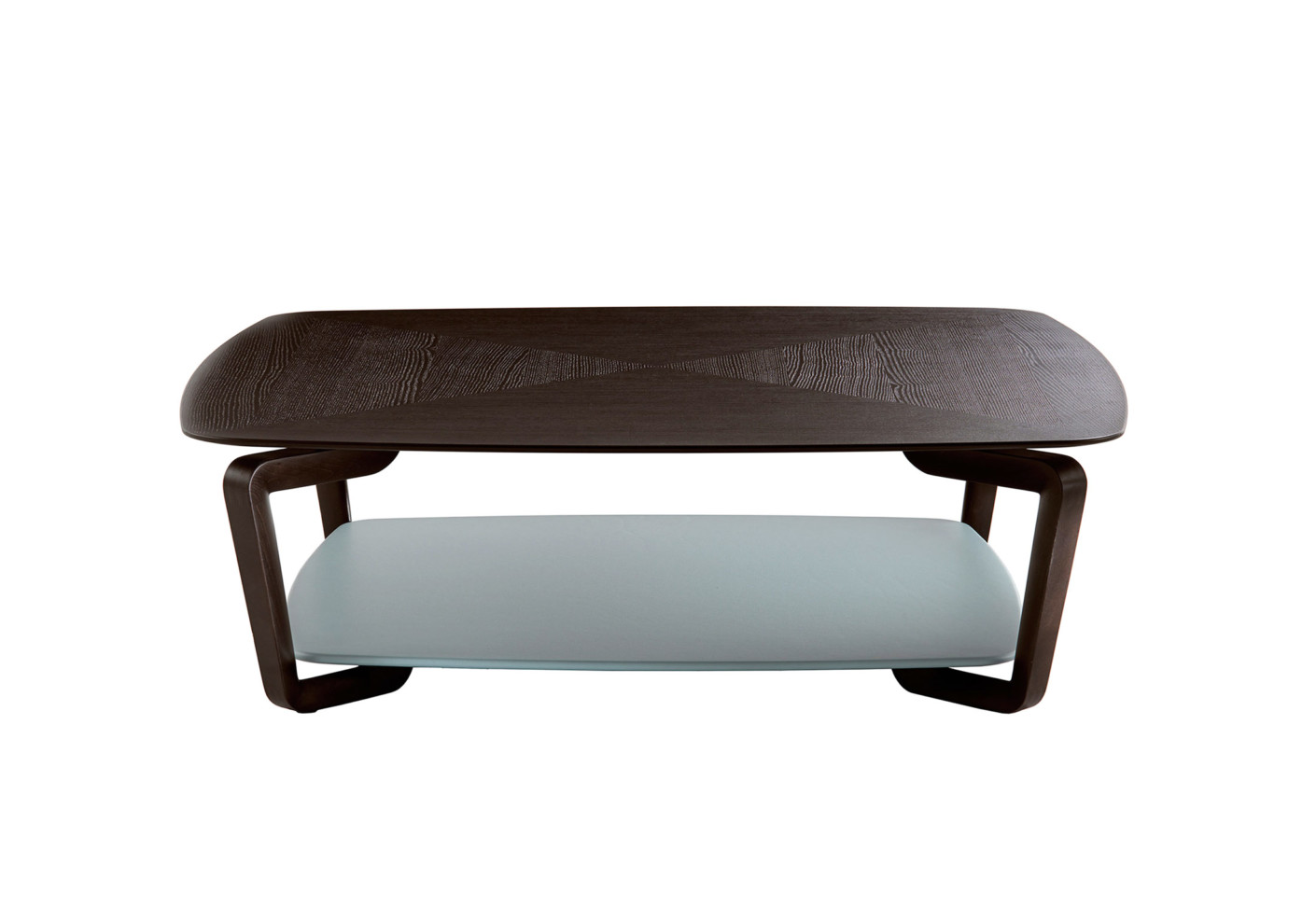 fiorile von poltrona frau stylepark. Black Bedroom Furniture Sets. Home Design Ideas