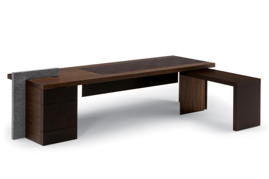 H_O Desk