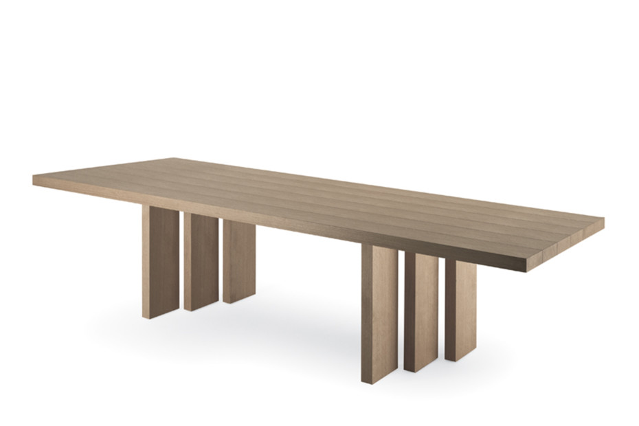H_T table