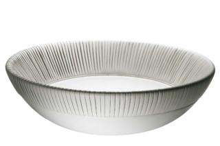 L-Collection bowl  by  Poltrona Frau