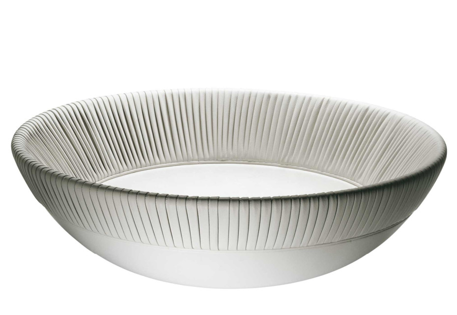 L-Collection bowl