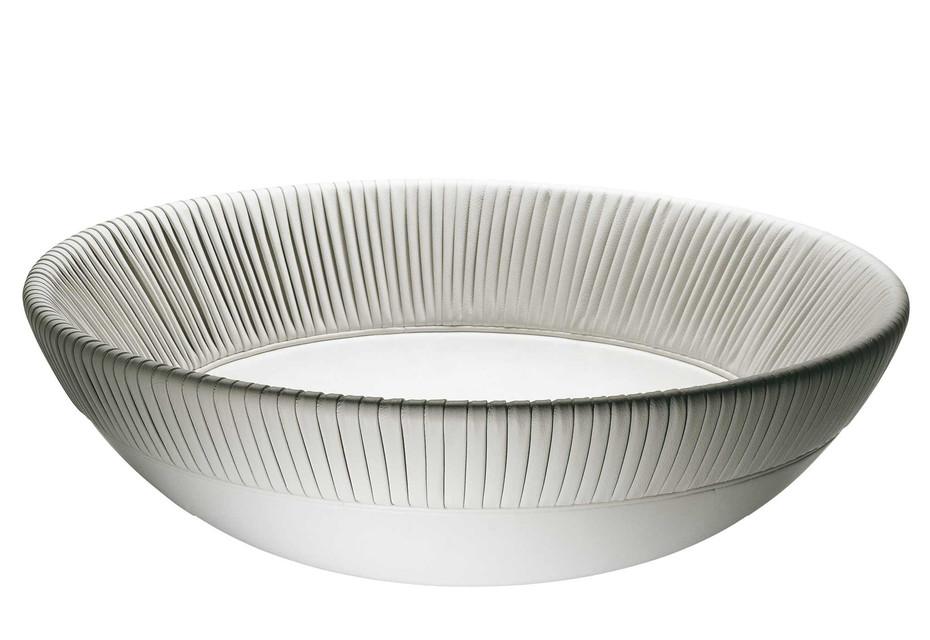 L-Collection bowl