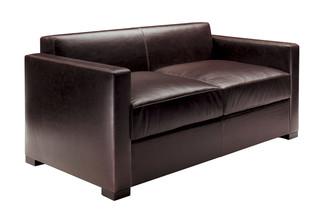 Linea A 2-Sitzer  von  Poltrona Frau