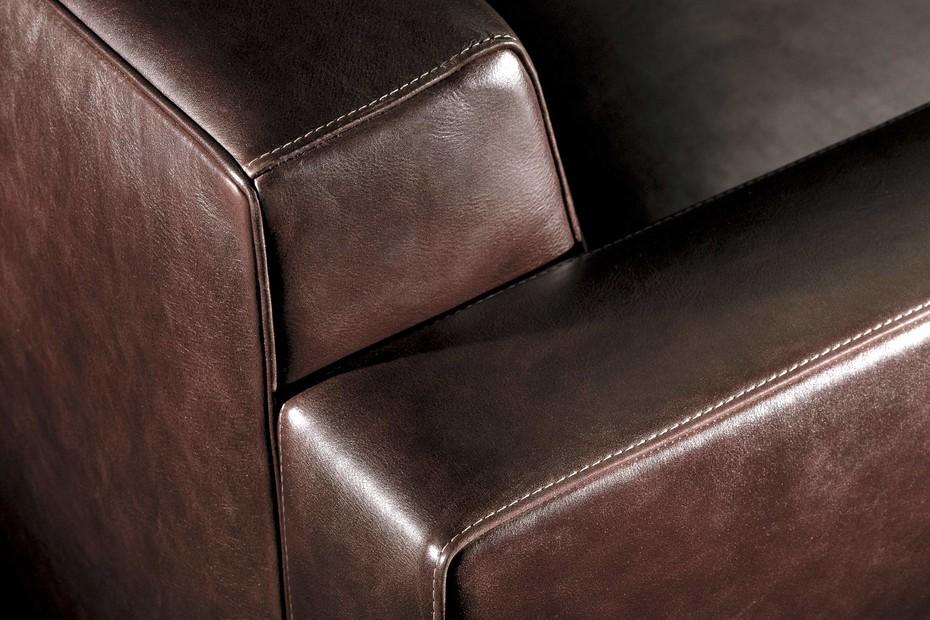 Linea A 2-Sitzer