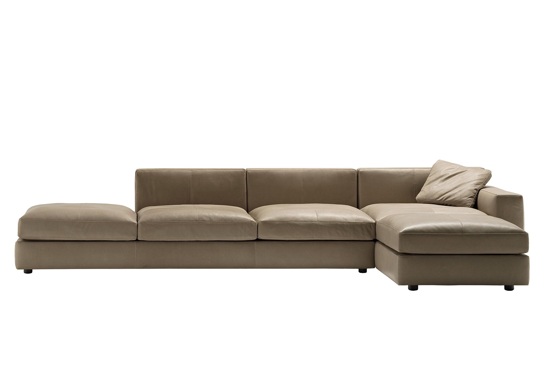 massimosistema group by poltrona frau stylepark. Black Bedroom Furniture Sets. Home Design Ideas