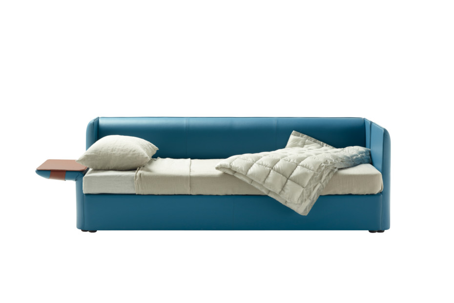 Naidei daybed