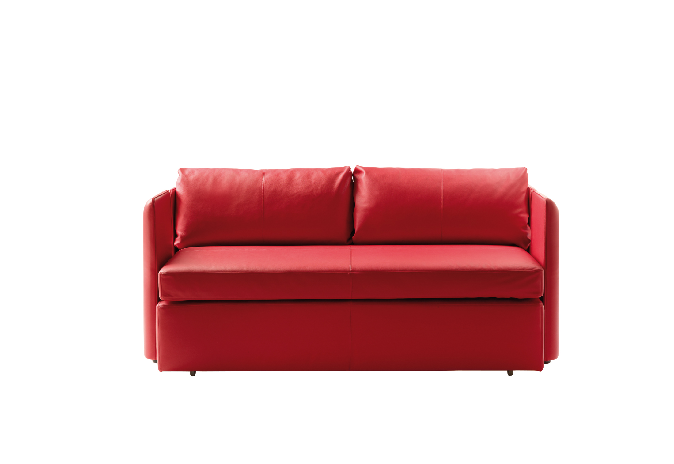 naidei by poltrona frau stylepark. Black Bedroom Furniture Sets. Home Design Ideas